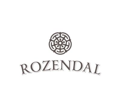 Rozendal