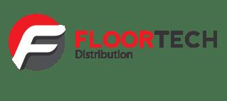 Floortech Distribution