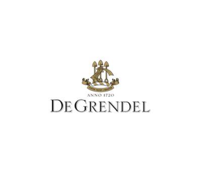 The Grendel
